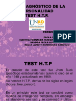psicodiagnsticodelapersonalidadhtp-121010162008-phpapp02.pdf