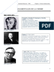 chap1str.pdf