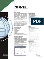 PRO_II.pdf