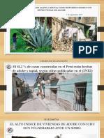 REFORZAMIENTO-SISMICO-EN-ESTRUCTURAS-DE-ADOBE (1).pptx