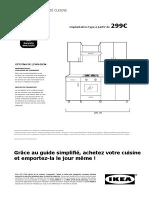Metod Taxe Sur La Valeur Ajoutée économie Général