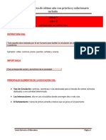 cvicadestimotemasistema