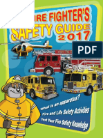 ffsg 2017 web