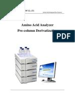 Aminoacid Analyzer_Pre-column.pdf
