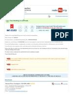 NH7003167061226.INDIA CustomerVoucher
