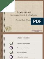 hipocinesia.pdf