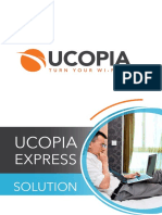 UCOPIA SolutionExpress FR 20151 6