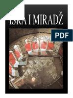 ISRA I MIRADŽ.pdf