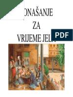 PONAŠANJE ZA SOFROM.pdf