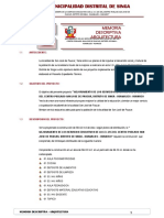1.0 MEMORIA DESCRIPTIVA-ARQUITECTURA.docx