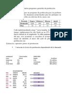 2. Ejemplos PGP Contratacion y Despido