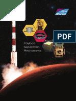 ISRO Business Brochure