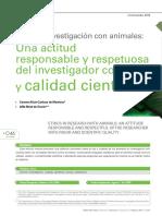 bioetica y animales.pdf