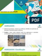 3. Video Aula.pdf