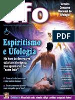 UFO nº 119.pdf