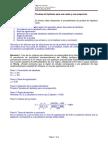 09 Guía Docente Práctica 09 Pruebas de Hipótesis Para Una Media y Una Proporción
