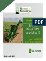 Plantio_Mecanizado_John Deere.pdf