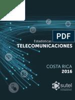 estadisticas_telecom_1.pdf