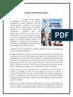 atrapados sin salida- analisis.docx