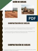 compactacion