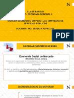 SISTEMA ECONOMICO EN PERU (1).pdf