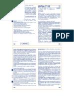 D3002-E-2675-01-Instrucción-Loplac-50
