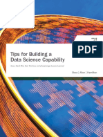 Booz Allen - Data Scientist Capability Handbook.pdf