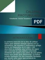 Calderaspirotubulares 150221212045 Conversion Gate02