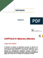 Sesión 8_material y Metodos (1)