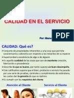 Calidad en la prestación de Servicios.pptx