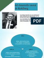 Presentación DE PSICOLOGIA.pptx