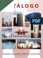 Catalogo-D3-2011.pdf