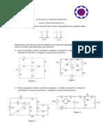 Ayudantia02_Electrotecnia