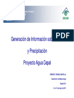 IDEAM_generacion_clima-precipitacion.pdf