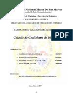 monografiacesar2.doc