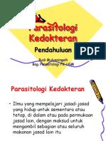 Pendahuluan Parasitologi-15