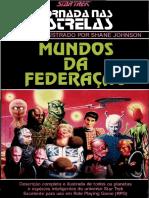star-trek-mundos-da-federacao.pdf