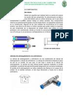 descripcion-de-las-piezas.docx