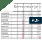 2m1-Sistema Microeconomia Vf