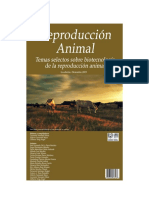 reproduccion-animal.pdf