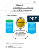 FICHA-N-5 CORREGIDO.docx