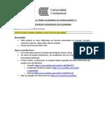 Enunciado de la tarea 3 (Consolidado 2) (1).doc