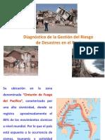 Semana 1 Diagnostico Peru