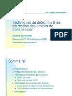R1-C2.pdf