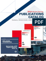 AWS 2016 Winter- Spring Publications Catalog.pdf