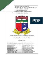 Aditamento ao BG nº 200, de 27 de outubro de 2016.pdf