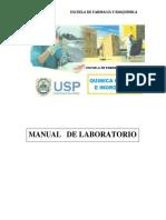 MANUAL DE PRACTICA 1-6 QUIMICA GENERAL E INORGANICA (1).pdf