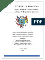 informe-p11