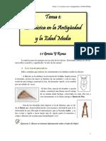 Libro_de_3_ESO._musica.pdf