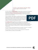 Tratados de Roma.pdf